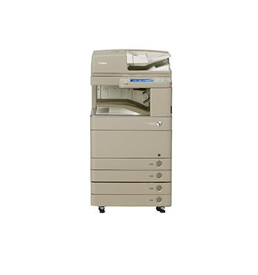 imageRUNNER-ADVANCE-C5030