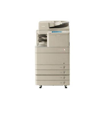 imageRUNNER-ADVANCE-C5235