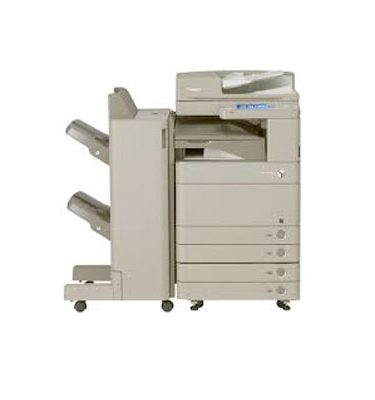 imageRUNNER-ADVANCE-C5240