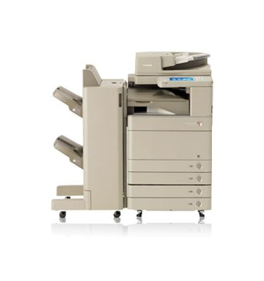 imageRUNNER-ADVANCE-C5250