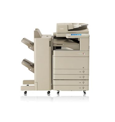 imageRUNNER-ADVANCE-C5255
