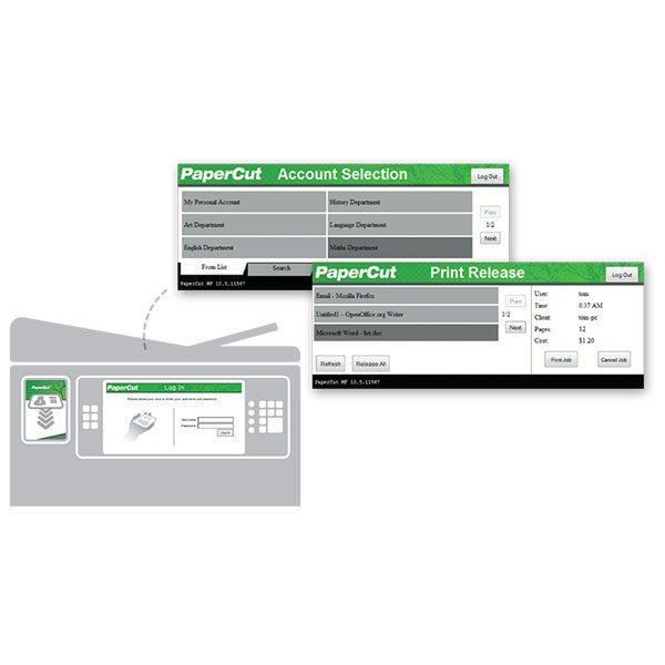 papercut_img