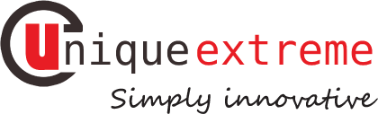 Unique Extreme Solutions Sdn. Bhd.